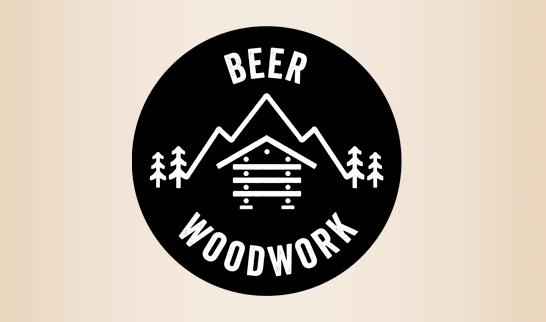 Beer Woodwork
