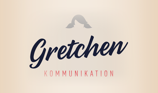 Gretchen Kommunikation