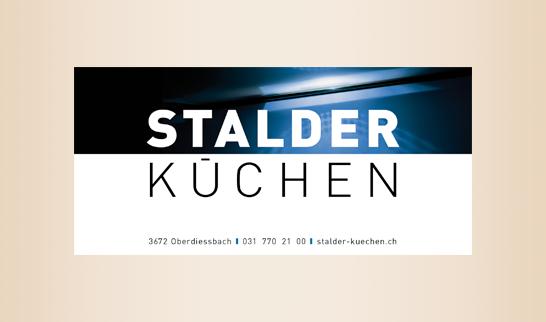 Stalder Küchen (Fritz Stalder AG)