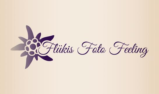 Flükis Foto Feeling