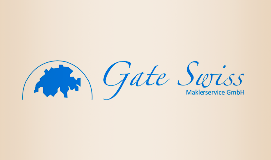 Gate Swiss